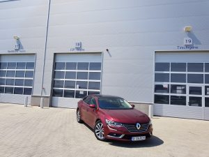 Renault Talisman diesel test (8)