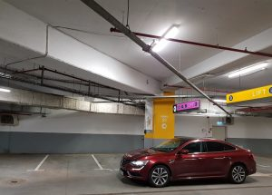 Renault Talisman diesel test (9)