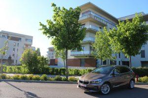Test BMW Seria 2 Active Tourer FL (1)