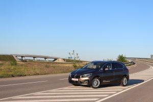 Test BMW Seria 2 Active Tourer FL (10)