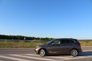 Test BMW Seria 2 Active Tourer FL (11)