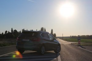 Test BMW Seria 2 Active Tourer FL (13)