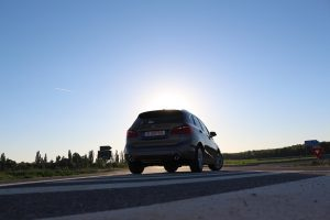 Test BMW Seria 2 Active Tourer FL (14)