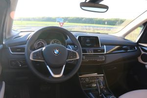 Test BMW Seria 2 Active Tourer FL (16)