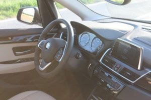 Test BMW Seria 2 Active Tourer FL (17)
