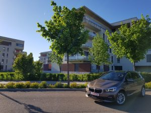 Test BMW Seria 2 Active Tourer FL (19)