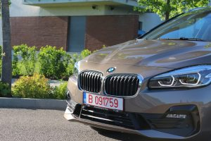 Test BMW Seria 2 Active Tourer FL (2)