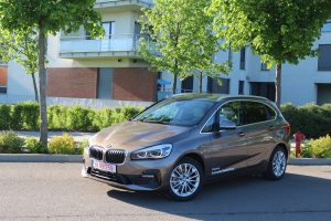 Test BMW Seria 2 Active Tourer FL (20)