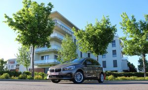 Test BMW Seria 2 Active Tourer FL (3)