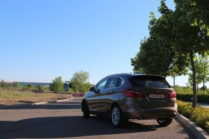 Test BMW Seria 2 Active Tourer FL (4)