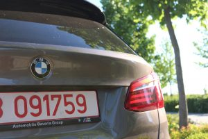 Test BMW Seria 2 Active Tourer FL (5)