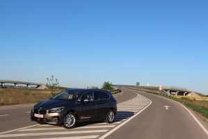 Test BMW Seria 2 Active Tourer FL (7)