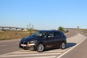 Test BMW Seria 2 Active Tourer FL (8)