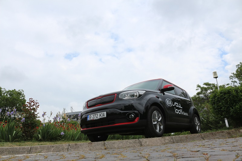 Test Kia Soul Electric (1)