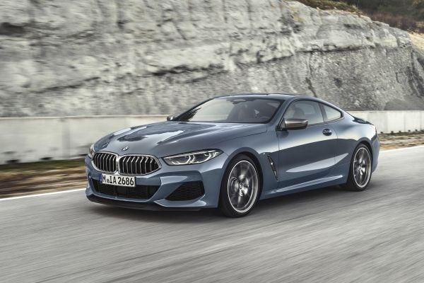 BMW-8-se (12)