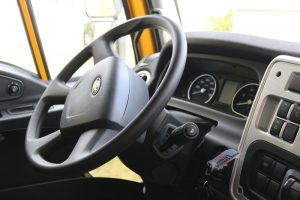 Test Camion constructii FORD (4)