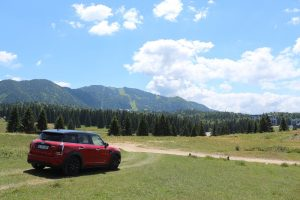 Test MINI Countryman D (5)