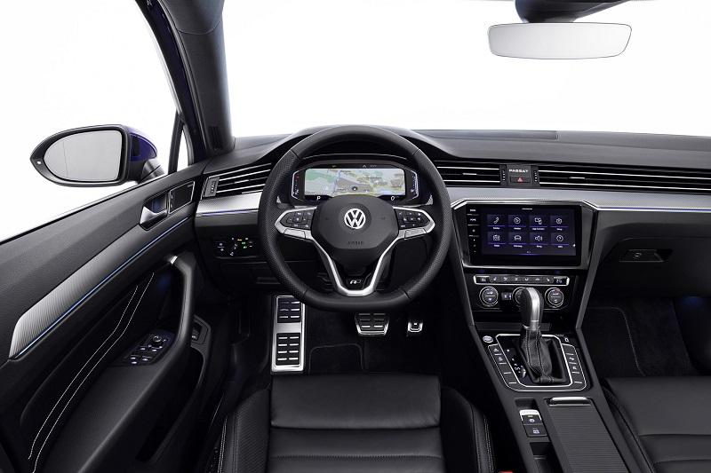 Volkswagen ar putea cere despăgubiri furnizorilor Bosch şi Continental, din cauza lipsei semiconductorilor