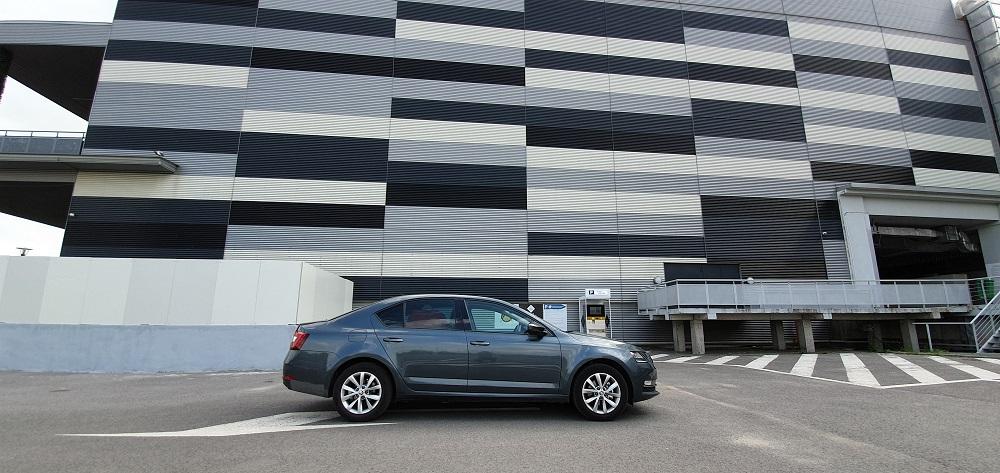 Skoda Auto va opri activitatea a două fabrici din Cehia, timp de o săptămână, la sfârşitul lui septembrie