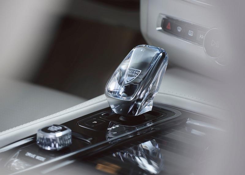 Volvo Cars a stabilit preţul ofertei sale publice la nivelul inferior al intervalului anunţat iniţial