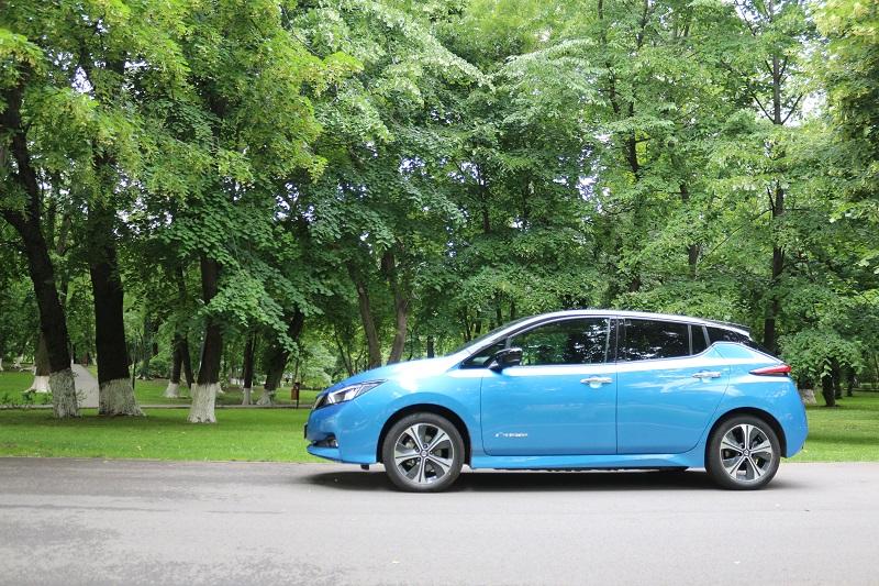 Renault şi Nissan vor să facă mai multe economii folosind aceleaşi tehnologii pentru baterii