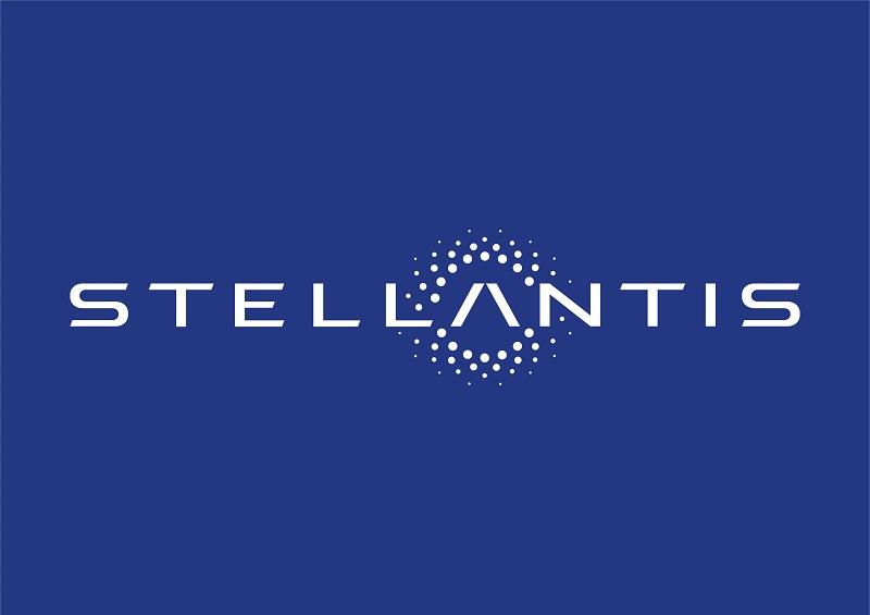Stellantis: Patru platforme electrice vor susţine fiecare producţia a 2 milioane de vehicule pe an