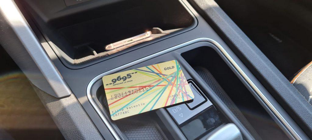 Elimină orice risc cu un card de asistență rutieră (P)