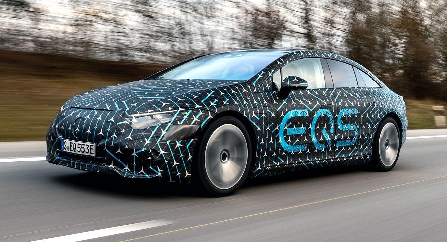 Şeful Daimler: Avem nevoie de o conversaţie onestă despre electrificare şi locurile de muncă