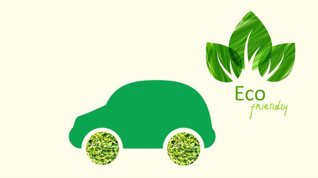 Anvelopele eco friendly câștigă teren pe piața de anvelope din întreaga lume
