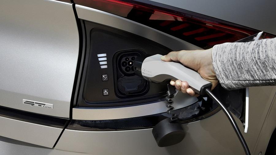 Kia EV6 reimaginează experiența deținerii unui automobil electric