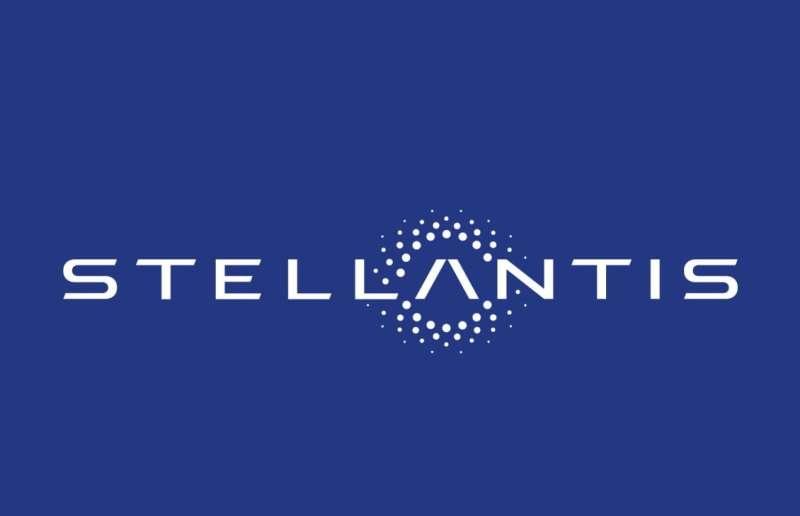 """Stellantis, inculpat în Franţa în scandalul """"Dieselgate"""""""