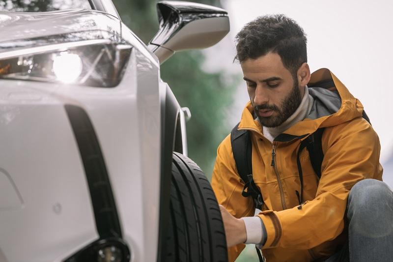 Nokian Tyres oferă garanții speciale pe piețele din Europa Centrală la anvelopele sale premium (P)
